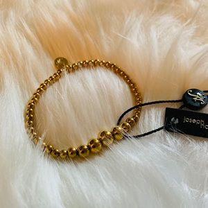 Jewelry - ❤️Noguchi Bracelet ❤️